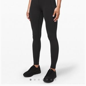 New with tags Lululemon size 2